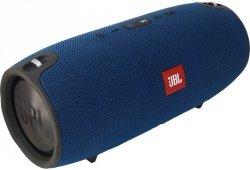 JBL Xtreme niebieski głośnik bezprzewodowy