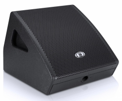 Dynacord AXM12A Aktywny monitor z pokrowcem