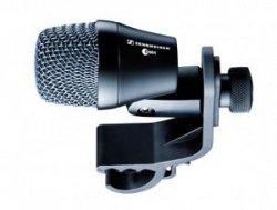 SENNHEISER E 904 mikrofon instrumentalny