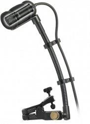 Audio-Technica ATM350U mikrofon pojemnościowy