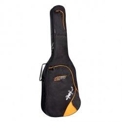 Canto L-KL 3/4 0,0' OR pokrowiec do gitary klasycznej 3/4