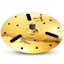 Zildjian A Custom EFX 16 talerz efektowy perkusyjny