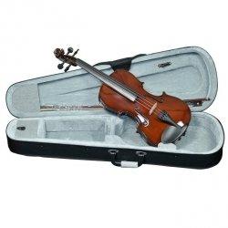 Ever Play Prima skrzypce 1/4 komplet