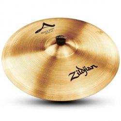 Zildjian A Rock Ride 20  talerz perkusyjny