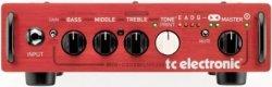 TC Electronic BH250 Head basowy