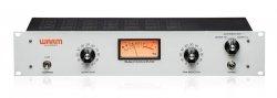 Warm Audio WA2A Compressor kompresor rack 19