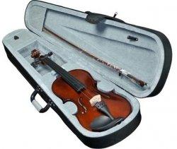 Ever Play BG630 HD-V11 1/4 skrzypce komplet