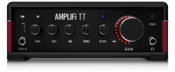 Line 6 Amplifi TT