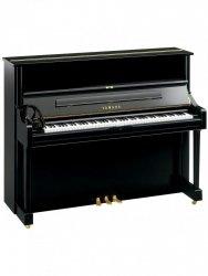 Yamaha DU1ENPE pianino z systemem Disclavier