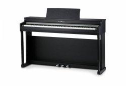 Kawai CN25B pianino cyfrowe