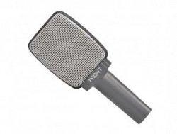 SENNHEISER E 606 mikrofon instrumentalny