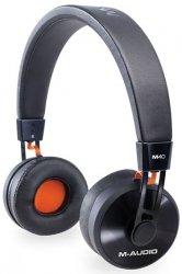 M-Audio M40 Słuchawki studyjne