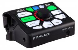 TC Helicon Perform-V procesor wokalny