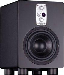 Eve Audio TS 107