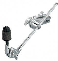 Tama MCA53 clamp z ramieniem do talerza