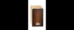 MEINL AE-CAJ3 Cajon seria Artisan Edition