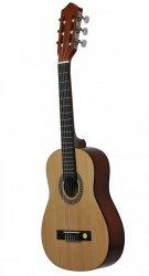 Gitara klasyczna Ever Play EV-130 1/4