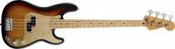 Fender 50S P Bass MN 2TS