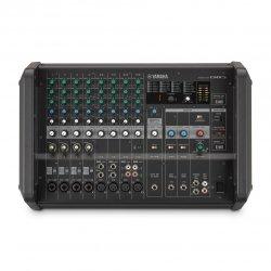 Yamaha EMX5 powermikser