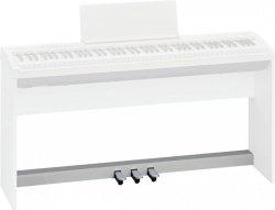 Roland KPD70 WH moduł pedałów do FP30