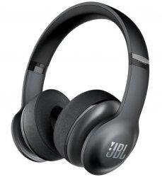 JBL EVEREST 300BT BLK słuchawki nauszne bluetooth