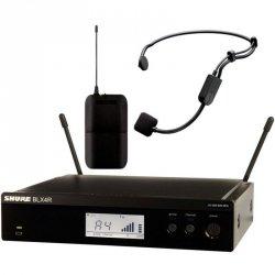 Shure BLX14RE/P31 mikrofon bezprzewodowy nagłowny