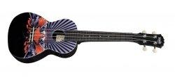Korala PUC-30-011 ukulele koncertowe