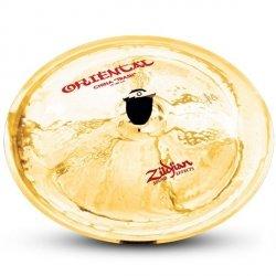 Zildjian FX Oriental China Trash 16 talerz perkusyjny