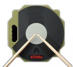 TAMA TDP12 Duo pad 12
