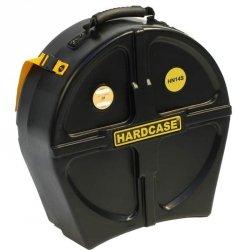 Hardcase HN14S case na werbel 14''