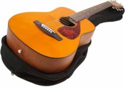Yamaha JR1 gitara akustyczna 1/2