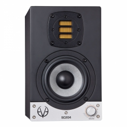 EVE AUDIO SC 204 (SZTUKA)