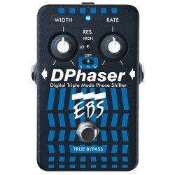 EBS DPhaser Phaser
