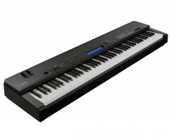 YAMAHA CP 40 STAGE PIANO