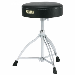 TAMA HT130 Stołek perkusisty seria Standard