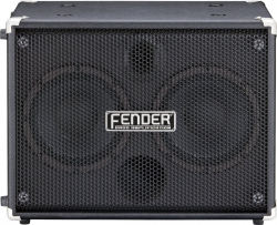 Fender Rumble 208 kolumna basowa