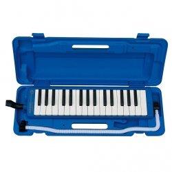 HOHNER STUDENT 32 BLUE melodyka