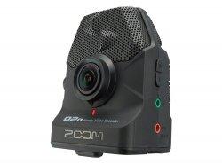 Zoom Q2N kamera video