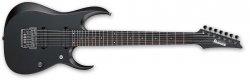 Ibanez RGD2127FX ISH Gitara elektryczna Prestige
