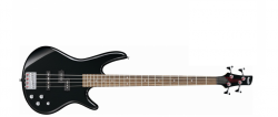 Ibanez GSR200-BK