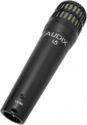 Audix I5 mikrofon dynamiczny instrumentalny