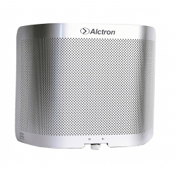 Alctron PF 46 ekran akustyczny