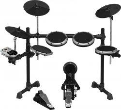 Behringer XD8USB - perkusja elektroniczna