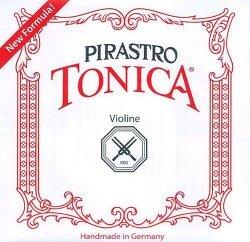 Pirastro Tonica 4/4 struny do skrzypiec