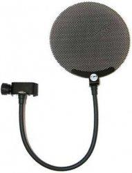 SM Pro Audio PS1 metalowy pop-filtr - P R O M O C J A