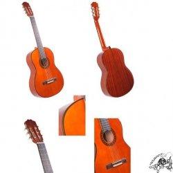 Alvera ACG300 gitara klasyczna 4/4