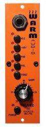 Warm Audio WA12 format 500 preamp mikrofonowy