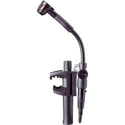 AKG C518ML mikrofon pojemnościowy instrumentalny