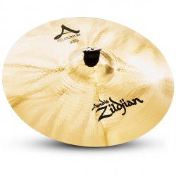 Zildjian A Custom Crash 18 A20516
