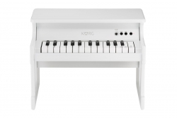 KORG TINY PIANO White pianino cyfrowe dla dzieci